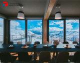 Het ontworpen Hotel van de Verschepende Container van de Luxe