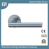Handvat het van uitstekende kwaliteit Rxs01 van de Deur van het Slot van het Roestvrij staal