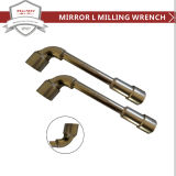 Socket Wrench/Spanner/Auto Repair Tool 6mm-46m m