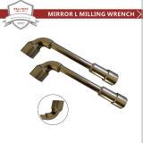Chave de soquete/chave inglesa/ferramenta 6mm-46mm auto reparo