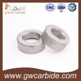 De Ring van het Carbide van het wolfram met Grondstof