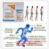 72-63-9 steroide steroide anabolico di Metandienone Dianabol dell'ormone steroide