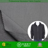 Polyester en nylon Spandex Fabric pour Mountaineering Suit