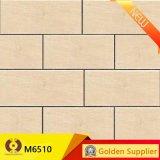Классический строительный материал керамической плитки плиточного пола сада (M6518)