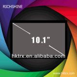 """10.1 """" B101uan01.9 IPS 1920*1200 Lvds Laptop-Bildschirm LCD-Bildschirmanzeige"""