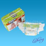 Couches-culottes adultes absorbantes superbes de Casoft (LCOD-003)