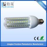 luz del maíz de 4u 16W LED