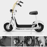 Nuovo Harley motorino elettrico di 2016 nel prezzo di fabbrica