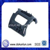 Пластичное Injection Molding Part для Electronics