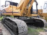 330b Gato, Usado 330BL Excavadora Cat, EE.UU. 330BL