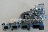 Td04-Lr-16gk turboTurbocompressor 49377-00220 voor Neon streptokok-4 van de Zijsprong met Motor Edv