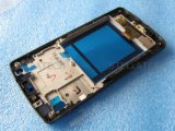 Affissione a cristalli liquidi dello schermo di tocco del telefono mobile degli accessori del telefono per il LG D821