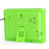 [Ganxin] Diseño nuevo medidor de control del interruptor LED Calendario temporizador digital