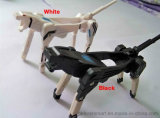 Robot Dog Shape Transformer USB 2.0 Memory Stick para presente