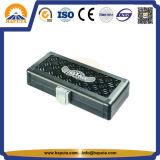 Mini caisse en aluminium de dard pour le jeu de sport (HS-2001)
