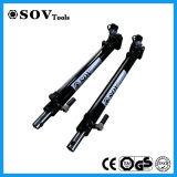 SOV RRシリーズ倍の代理の水圧シリンダ