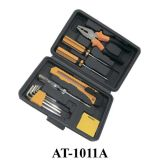 12PCS Tools Kit
