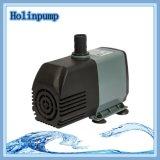 Eben Entwurf 3000 Wasser-Brunnen-versenkbare Garten-Pumpe l-/h50w (HL-3000F)