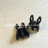 Пластичное Spacers Clip Style для Building Construction (SD-07)