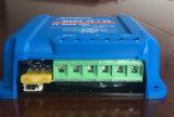 Регулятор заряжателя батареи MPPT лития AGM LiFePO4 геля системы уличного света панели солнечных батарей RoHS Ce 15A солнечный