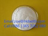 Provare il testoterone Isocaproate della polvere degli steroidi anabolici del muscolo di aumento di Isocaproate