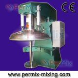 고속 분산기 (PerMix 의 PD 시리즈)