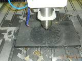 Гравировальный станок CNC каменный