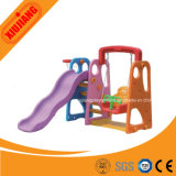 2016 de plastic Dia van de Speelplaats van Kinderen Binnen voor Kleuterschool