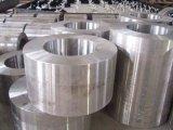 Forjas de la funda del cilindro hidráulico de la funda del cilindro que forjan