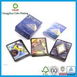 최신 판매는 도매를 인쇄하는 게임 카드를 주문을 받아서 만들었다