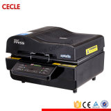 St-3042 Heat Press Machine per Phone Caso, Cups, Tshirt