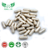 Heißes Sale Fast Slimming Pills mit Good Price, Li~Shou