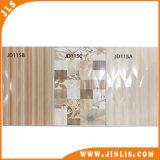 Wasserdichte rustikale keramische Wand-Küche-Badezimmer-Innenfliese (300X600mm)