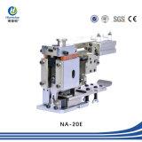 Tipo autoajustable mini molde/aplicador que prensan terminales (CA-20U) de U