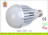 省エネLED Lamp 220V E14 Negative Ions LED Lamp