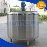 飲料のための混合タンク混合機混合タンク