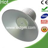 Samsung SMD 5630 185W LED High Bay High Power LED Light
