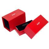 Fantasía caja de regalo Embalaje para perfumería regalo de la joyería cosmética