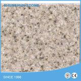 壁のタイルのためのG682花こう岩のタイル、床タイル