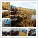 Beste verkaufende automatische Wasserweed-Erntemaschine