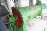 Máquina de moedura pequena do moinho de esfera
