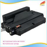 Cartucho de tonalizador compatível para Samsung Mlt-D203s Mlt-D203L Mlt-D203e Mlt-D203u