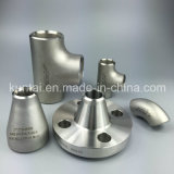 Ss Wp316 / 316L Pipe Fitting Stainless Steel Con. Redutor com TUV (KT0279)