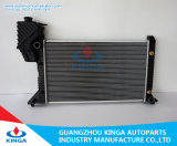 Radiator van het Aluminium van de auto de Auto voor OEM 9015003400