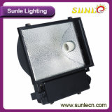 LED Lighting (OWF-407)를 가진 400 와트 Outdoor LED Flood Light