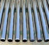 épaisseur de 1.6mm 2.0mm 2.3mm de tube électronique avec 58mmx1800mm, taille de 47mmx1500mm