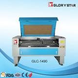 Автомат для резки лазера для Acrylic Cutting или MDF Cutting