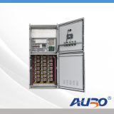 Arrancador suave del voltaje medio trifásico de la CA 6kv-10kv