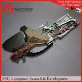 Sm421 Sm320 Sm321 8*2mm 이용된 Samsung 지류