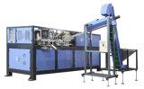 De volledige Automatische Blazende Machine van de Fles van het Huisdier/de Machine van de Ventilator van de Fles